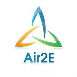 Air2E